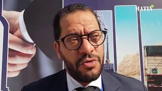 CDG Développement s'aligne aux enjeux économiques de la région Laâyoune-Sakia El Hamra