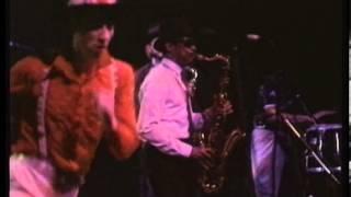 Trojans - Rude Rude Rudy - (Live at the Astoria, London, UK, 1989)