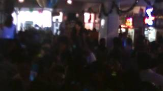 DJ CROWN 15 DE SEP 2011 PASADITA BAR 2.MP4