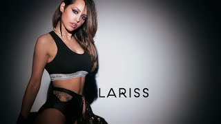 LARISS - You Can Lie | Official Video