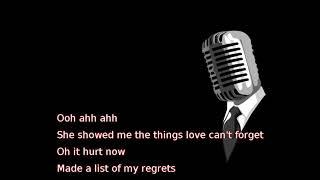 XXXTentacion - Ayala (Outro) (lyrics)