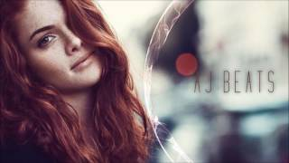 Ed Sheeran - Shape Of U (Alison Wonderland x Naderi Cover Remix ROYALTY FREE) Free download