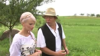 Lena Miclaus si Varu Sandel - Zgarcitul