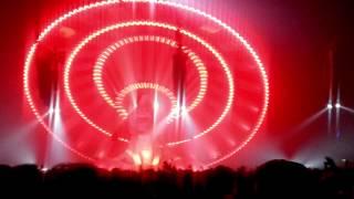 Atmozfears @ Qlimax 2014 - Accelerate HQ Sound