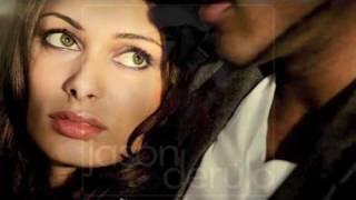 Jason Derulo  Watcha Say Zouk Remix by Neg B Music
