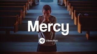 "Emotional Gospel R&B/Rap Instrumental 2018 - ""Mercy"" (IJ Beats Music)"