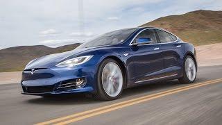 تنكلوجيا 221 | نظرة على السيارات الكهربائية | الشروق