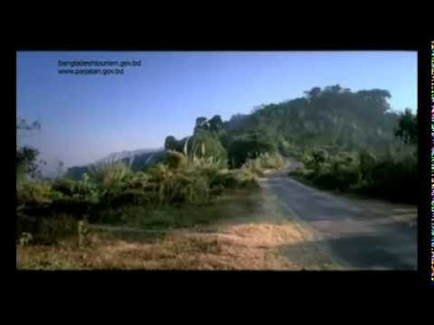 Beautiful Bangladesh- watch it please for know about Bangladesh [HQ] (1).mp4