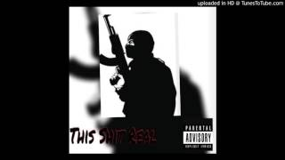 Solo Chicken Ft. Rich Tae- This Shit Real