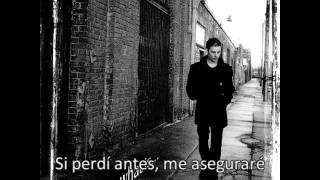 Richie Kotzen - Lose Again (Subtitulado)