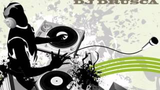 Bad feat Fabio dance e Yudi BF - Eu ja to high