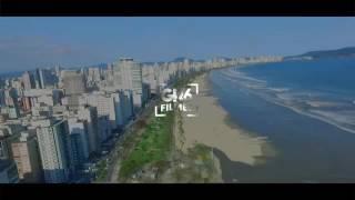 Mc kelvinho - Turutum  (Vídeo Clipe ) GR6