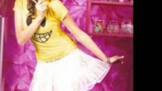 Siente mi Amor - Yuli Flores