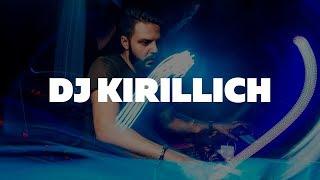 """VRMEDIA.TV ПРЕДСТАВЛЯЕТ: 15.07.2017 / THE REAL BUSTERS - DJ KIRILLICH / Resto-club """"MARRAKESH"""""""