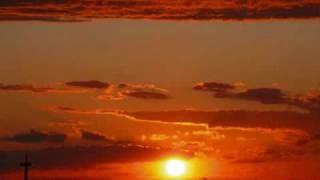 saratoga - El planeta se apaga con letra