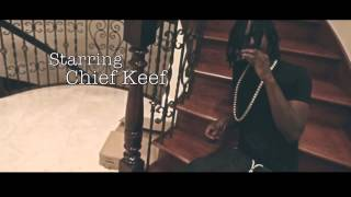 Chief Keef - That's It Instrumental (Prod. by @YearBeatz)