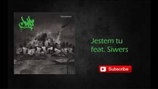 5. JWP - Jestem tu feat. Siwers