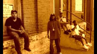TEE-NASTY ALL HOOD FLAVA OFFICAL VIDEO