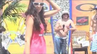 Oakley presents Bump, Set, Strike A Pose: Fort Lauderdale, FL