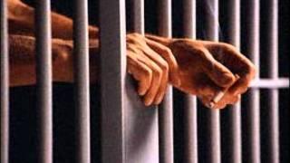 Relatorio de um prisioneiro B-leza