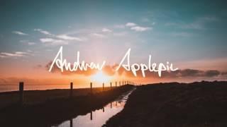 Andrew Applepie - Advice