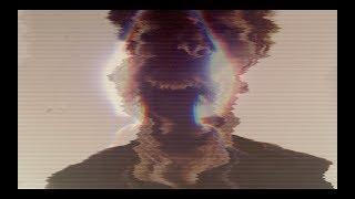 METZ - Eraser  [OFFICIAL VIDEO]