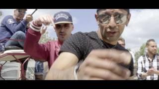 Sonikete Rom - Ten cuidao ft Original Elias & Yimi Gypsy