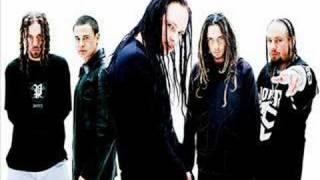 Korn-Proud