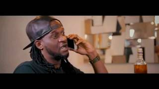OAMF CONVOS PART 2 - PSQUARE & TIMAYA