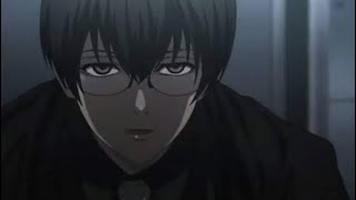 Tokyo Ghoul:RE - Katharsis [Opening] Season 2 Lyrics