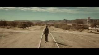 DoubleYou - Odległość (feat. Brychu) Video MashUp || I tak nie złapiesz...