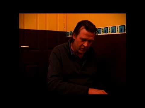 """Amsterdam CoffeeShop Paradox """"Hash Lesson"""" (Part 2)"""