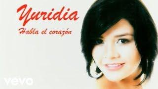 Yuridia - The Rose