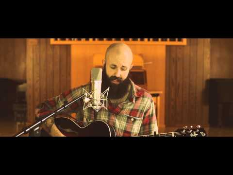 william-fitzsimmons-matter-live-performance-video-williamfitzsimmons