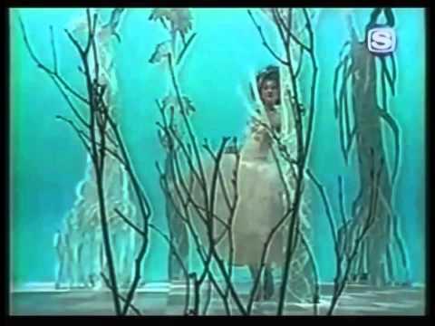 yellow-magic-orchestra-kimi-ni-mune-kyun-dolores-haze
