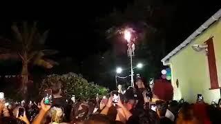 Brûle Karmon au Gol Saint-Louis 2018
