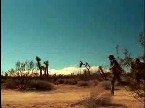 ballad-of-cable-hogue-calexico-siegfy