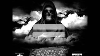 OTF Korn Capone - You Feel Me
