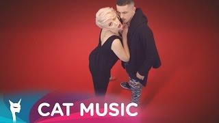 Uddi feat. Jo - Lasa-ma pe mine (Official Video)