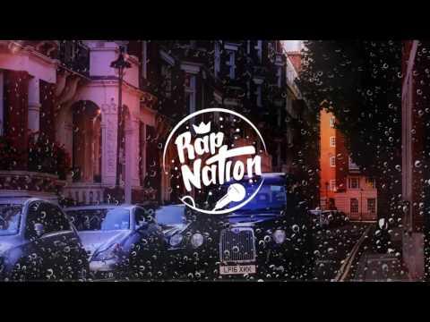 Ju Preach - Packs (ft. IshDARR) [Prod. Skinny Mooxe]