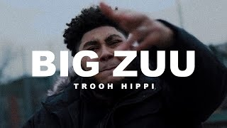 [FREE] Big Zuu Type Beat 2018 - Vicious | Grime/Rap Instrumental 2018