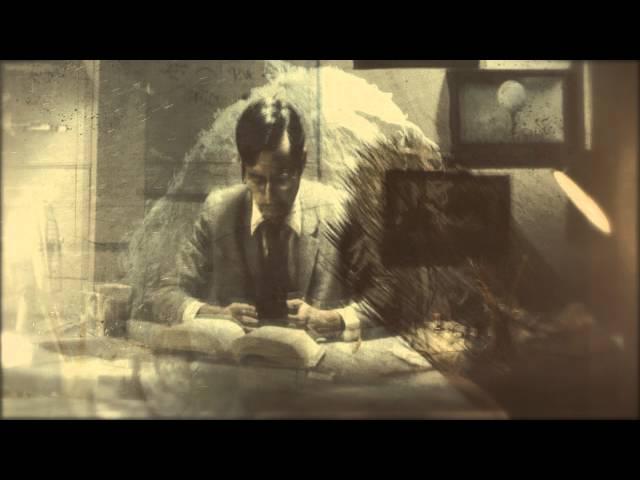 """Videoclip oficial de la canción """"Dust"""" de Parquet Courts."""