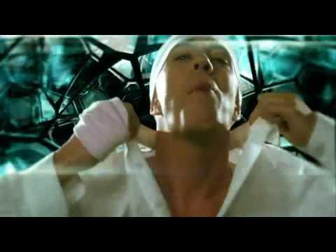 nik-jay-pop-pop-official-music-video-nexusmusictv