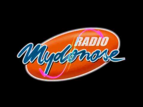 Radyo Mydonose - Exclusive 144