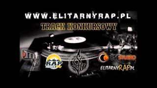 Konkurs ElitarnyRap.pl - Filozof - Życie Codzienne
