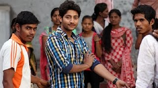 Controversies Regarding Marathi Film Sairat !