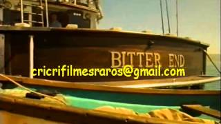 Trecho de Rio Sangrento (2003) Dublado Cricrifilmes