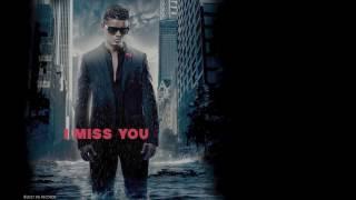 Denis Graca - I Miss You (Sem Fronteiras)