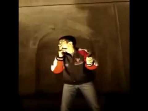 fıkra gibi gündelik hayat ingiliz rus japon türk xD komedi süper.mp4
