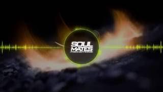 Thomas Hayden & Mr. Saccardo - Burn (FAINT Remix) ft. Elly Ray